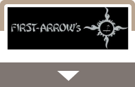FIRST-ARROW'S