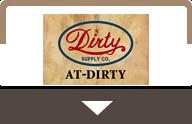 AT-DIRTY