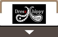 Dress Hippy