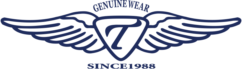GENUINE WEAR TACK